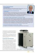 Sonderdruck Gaswärmepumpe - Erdgas - Seite 7