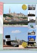 Imressionen aus Budapest - Seite 4