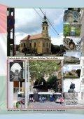 Imressionen aus Budapest - Seite 5