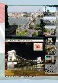 Imressionen aus Budapest - Seite 6
