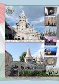 Imressionen aus Budapest - Seite 7