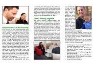 Ansicht (pdf) - Väteraufbruch für Kinder