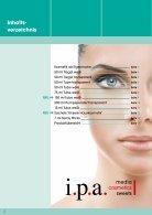 Grüner - 2015 - ideen pro apotheke   Kosmetik - Seite 2