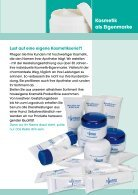 Grüner - 2015 - ideen pro apotheke   Kosmetik - Seite 3