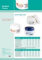 Grüner - 2015 - ideen pro apotheke   Kosmetik - Seite 4