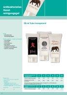 Grüner - 2015 - ideen pro apotheke   Kosmetik - Seite 6