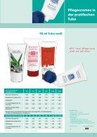 Grüner - 2015 - ideen pro apotheke   Kosmetik - Seite 7