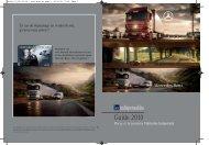 Mise en page 1 - Mercedes-Benz France