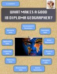Geography - Page 2