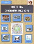 Geography - Page 3