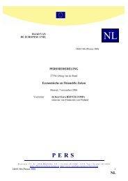 Open document als PDF - Europa NU