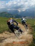 Alpeduez aus Bike - Seite 3