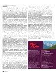 Alpeduez aus Bike - Seite 7