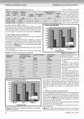 Degradarea proprietăţilor mecanice ale oţelului armat după sudarea ... - Page 2