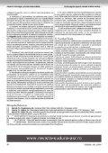 Aspecte tehnologice privind sudarea MAG cu transfer prin ... - Page 5