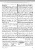 Cercetări privind sudarea şi încărcarea cu laser - Page 2
