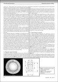 Cercetări privind sudarea şi încărcarea cu laser - Page 3