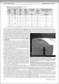 Cercetări privind sudarea şi încărcarea cu laser - Page 5