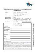 Österreichische Gesellschaft für Versicherungsfachwissen - Seite 2