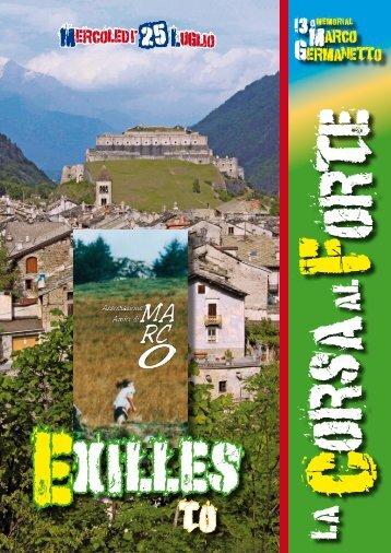 2012-07-25 Exilles