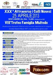 2013-04-25 Novi Ligure
