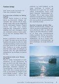 Torsken kommer nå - NHO - Page 3