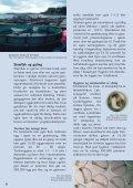 Torsken kommer nå - NHO - Page 4