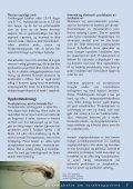 Torsken kommer nå - NHO - Page 5