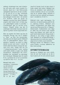 Blåskjell - NHO - Page 3