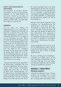Blåskjell - NHO - Page 7