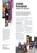 kom sammen . kom ved . kom i mål . kom og v ær ... - Aarhus Motion - Page 6