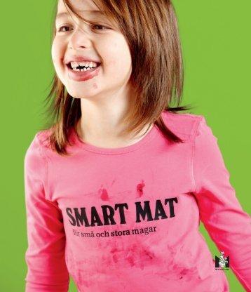 Smart_Mat_webb