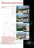 layout entwurf 20041113.qxp - baugilde architekten - Page 2