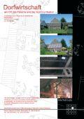 layout entwurf 20041113.qxp - baugilde architekten - Page 4