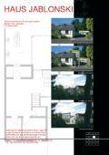 layout entwurf 20041113.qxp - baugilde architekten - Page 5