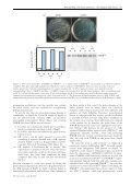 Investigating protein conformation-based inheritance and disease in ... - Page 3
