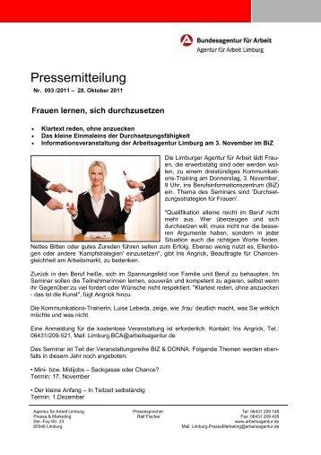 Als pdf Datei - Marktplatz Limburg-Weilburg