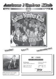 Blad 38 - Aarhuus Nimbus Klub