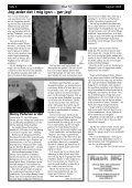 Aarhuus Klub - Aarhuus Nimbus Klub - Page 4