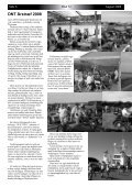 Aarhuus Klub - Aarhuus Nimbus Klub - Page 6