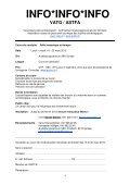 INFO*INFO*INFO - VATG - Page 4