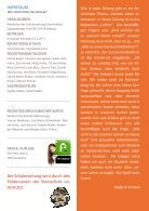 Das Lehrer - Page 2