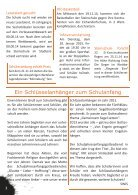 Das Lehrer - Page 4
