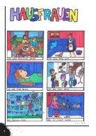 Das Lehrer - Page 6
