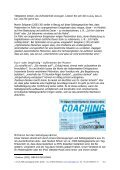 Coachingplus _ Newsletter - Coaching-Point - Page 4