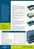 I vantaggi della cassetta pieghevole - Euro Pool System - Page 2