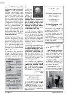 krenglbacher pfarrblatt - Seite 2