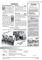 krenglbacher pfarrblatt - Seite 7