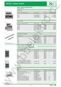 Soubor_Katalog kategorie - B + B Elektro - Page 2