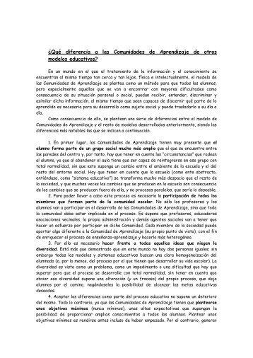 Actividad Modulo 1.pdf - Cefire